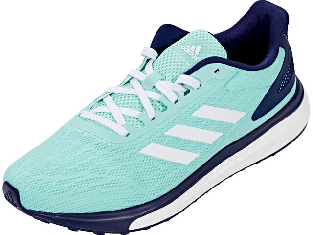 5c420807d7 adidas Response LT - Chaussures running Femme - turquoise sur CAMPZ !